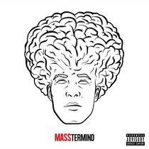 Mass - Masstermind cover art