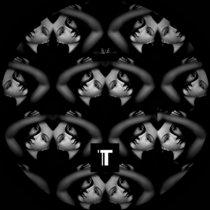 TAR06 cover art