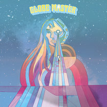 Globe Master cover art