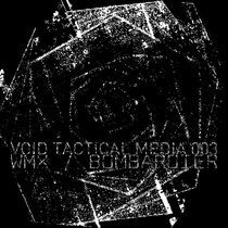 Void Tactical Media 003 cover art
