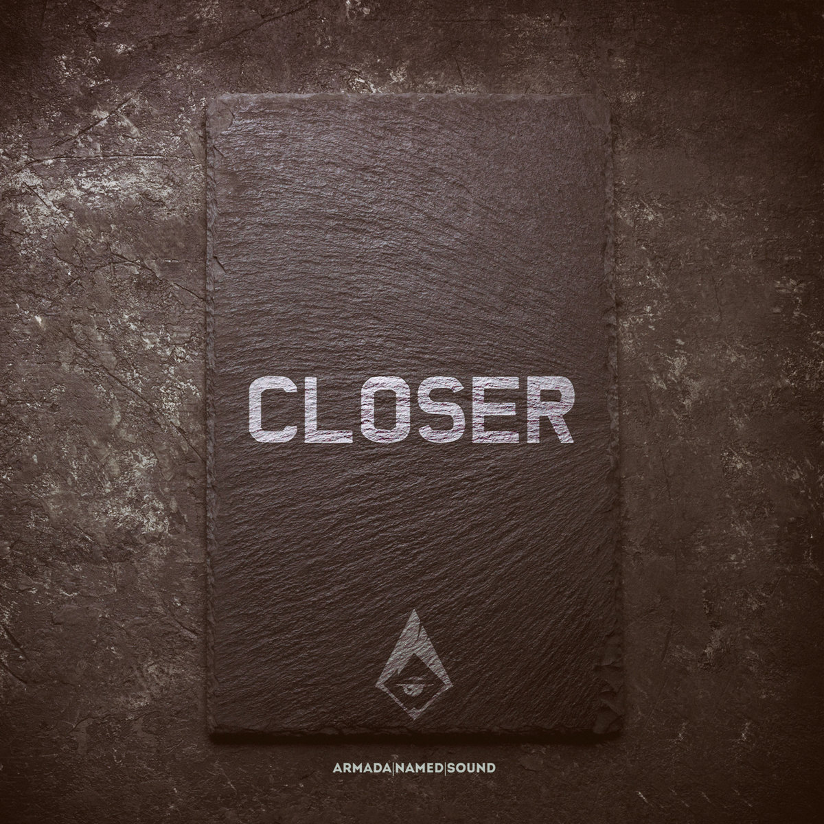 Closer | Armada Named Sound