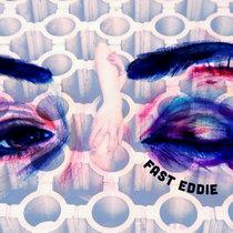 Reinigen cover art