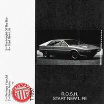 Start New Life cover art