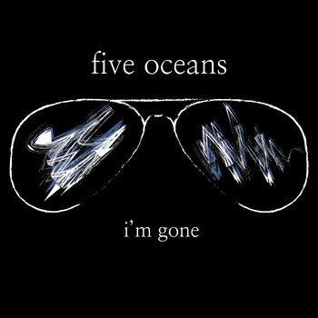 Music Five Oceans - Five oceans
