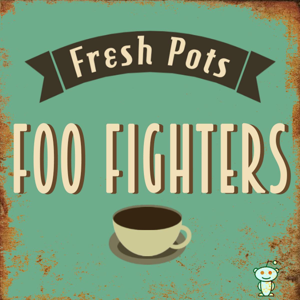 reddit tribute to foo fighters reddit foo fighters