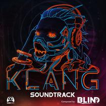 Klang (Original Soundtrack) cover art
