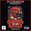Dj Uragun - Gassed Beats [Mixtape]