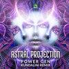 Power Gen (Kundalini Remix)