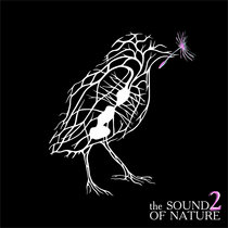 The Sound of Nature 2 cover art