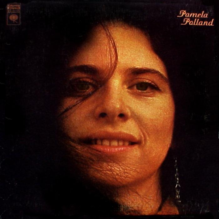 One Man By Singa Song Download Mp3 Mr Jatt: Pamela Polland