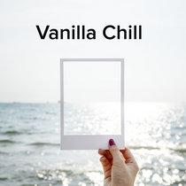 Vanilla Chill cover art