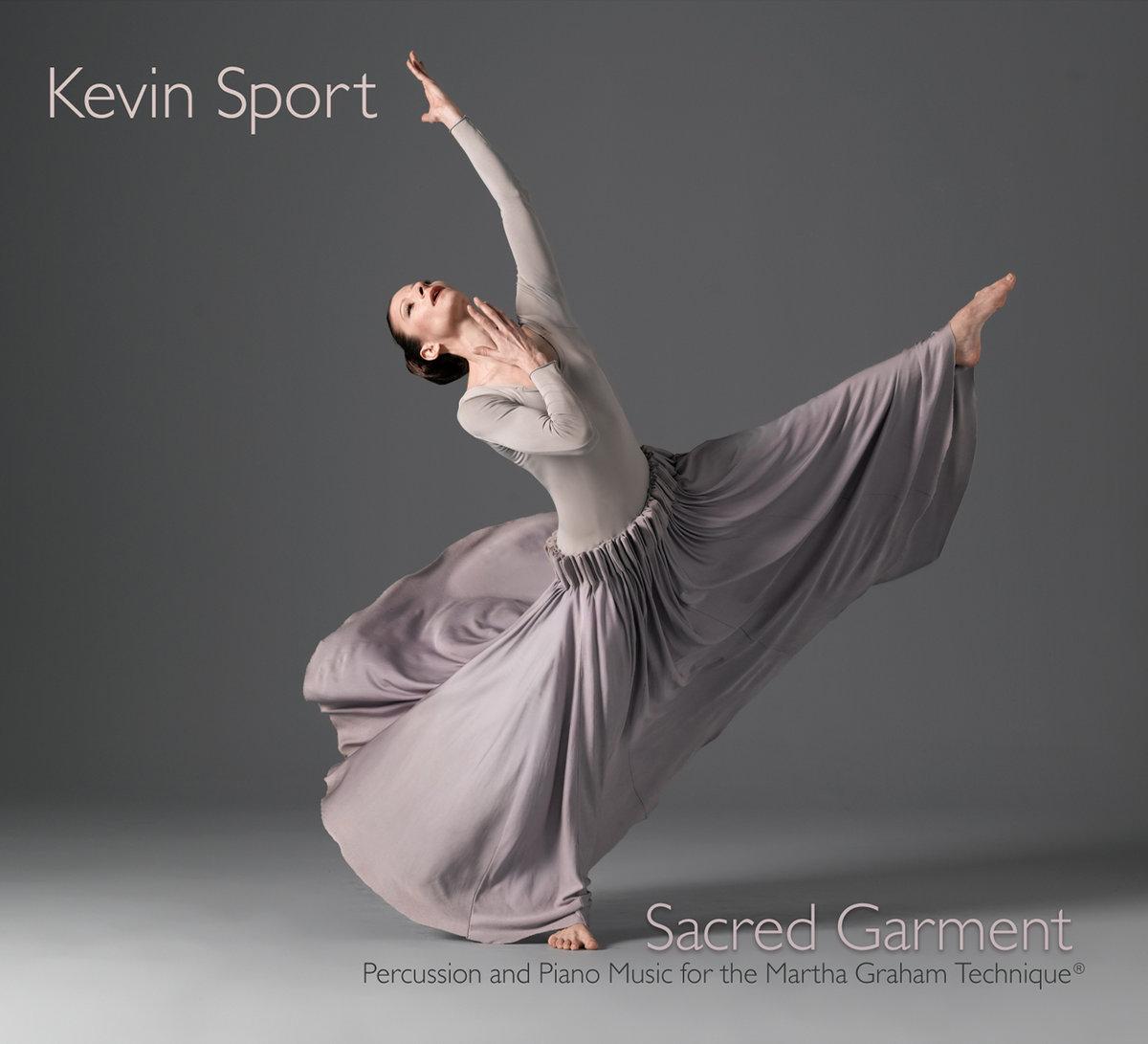 martha graham dance technique