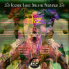 Ecstatic Dance, Dynamic Meditation ॐ