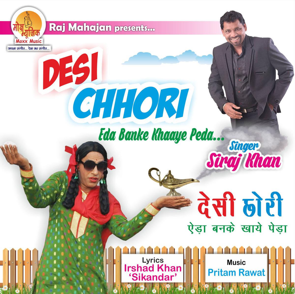 Deewana Hoon Pagal Nahi Movie Hd Mp4 Free Download   clubalnorta