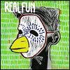 real fun Cover Art