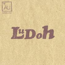 02 Ludoh (prod. Scott Thorough) cover art