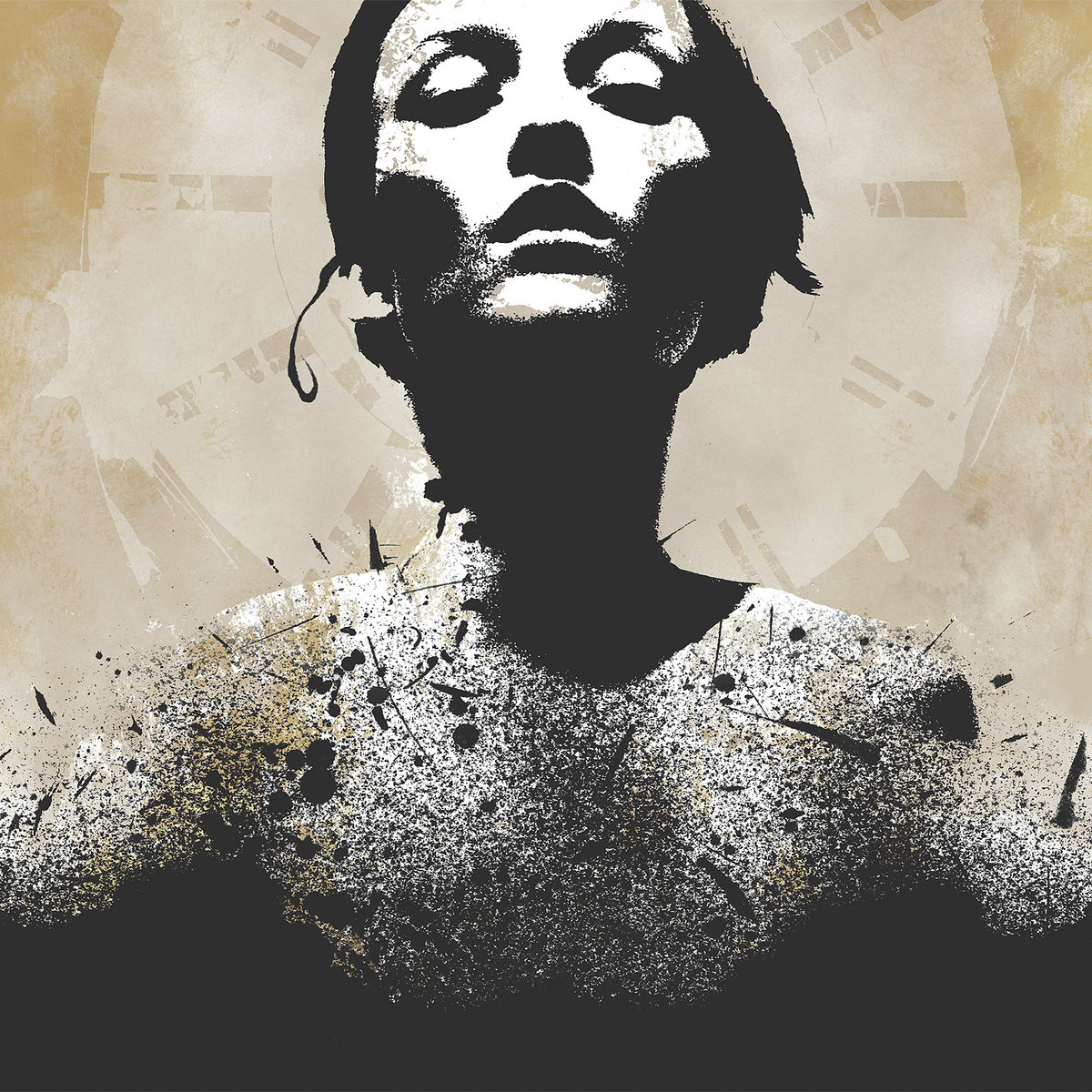 Jane Doe | Converge