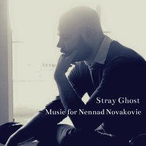 Music for Nennad Novakovic cover art