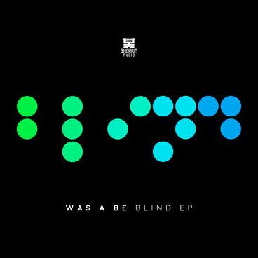 Blind EP main photo