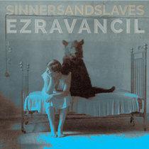 Sinners & Slaves (Saints) cover art
