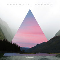 Farewell, Shadow cover art