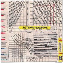 Jetpack Handbook cover art
