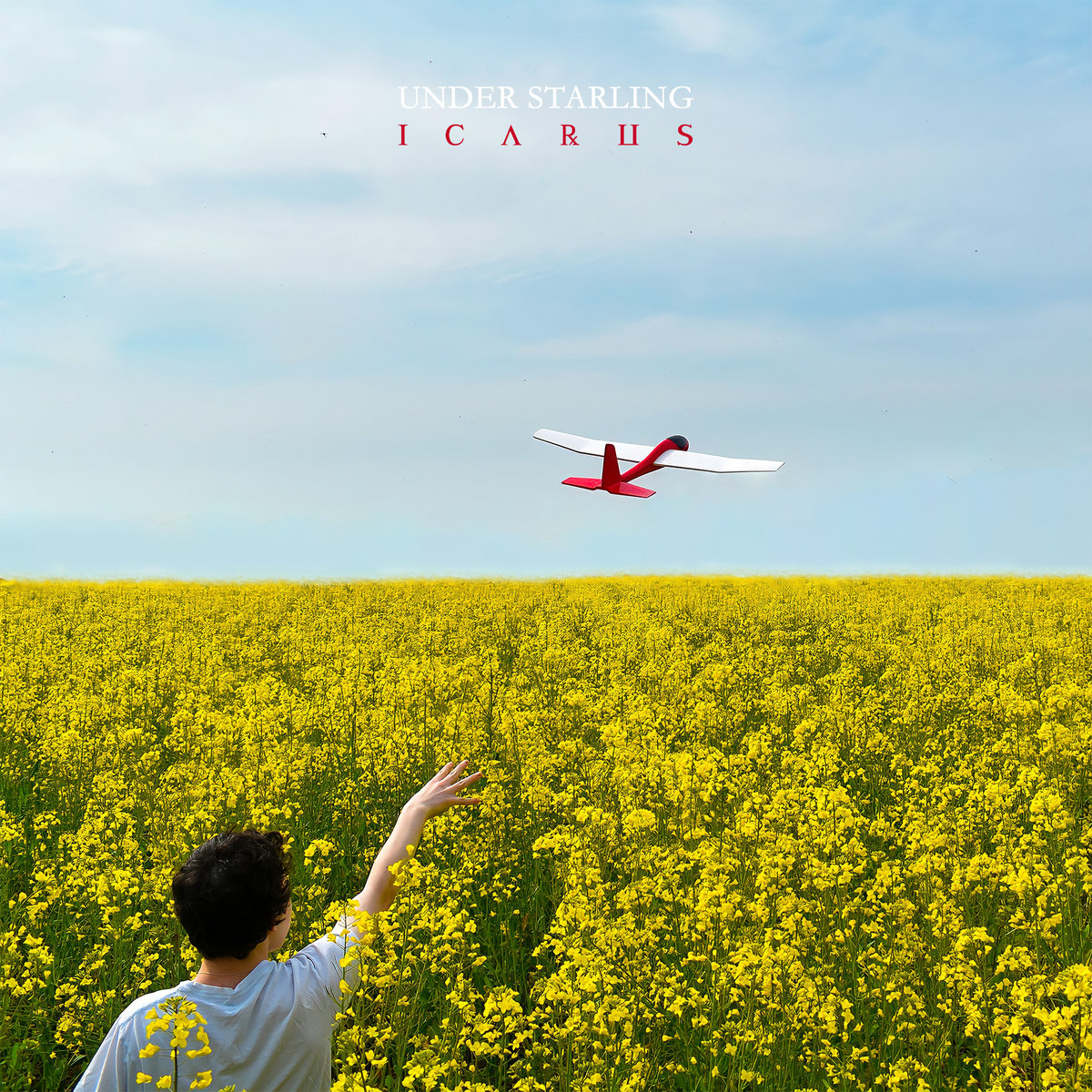 Icarus by Under Starling