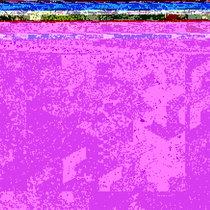 DTCB:12/15 cover art