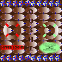 Hyper Logic (Free Download) cover art
