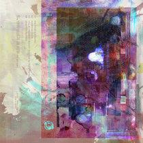 [VX02] 𝕙𝕠𝕞𝕖, 𝕗𝕠𝕣 𝕥𝕙𝕖 𝕗𝕚𝕣𝕤𝕥 𝕥𝕚𝕞𝕖 cover art