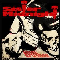 Skullcrusher cover art