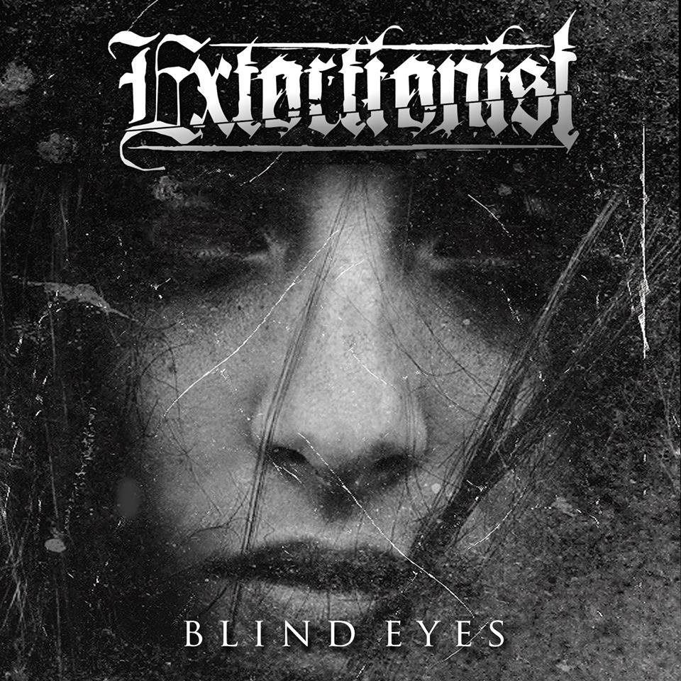 Blind Eyes Extortionist