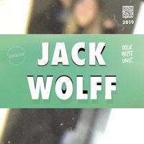 Work Ethics Mixtape [vol. 1] cover art
