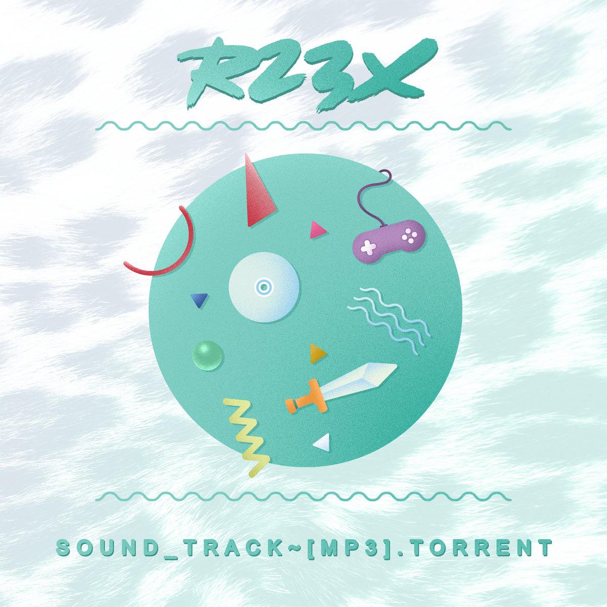heart discography torrent