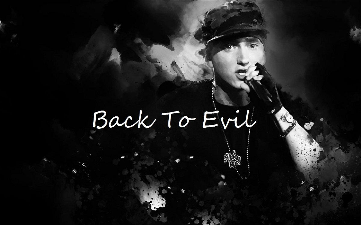 Sad Underground Hip Hop Instrumental | Eminem Type Rap Beat