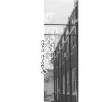 Gymnopédies cover art