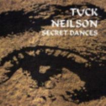Secret Dances cover art