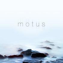 Motus cover art