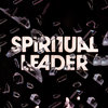 Spiritual Leader Cover Art