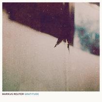 Gratitude, Vol. 1 cover art