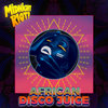 All a game - MR ABSOLUTT [ VARIOUS African Disco Juice - Midnight Riot]