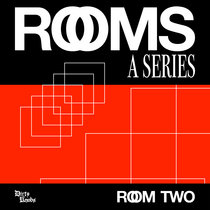 Room Two cover art