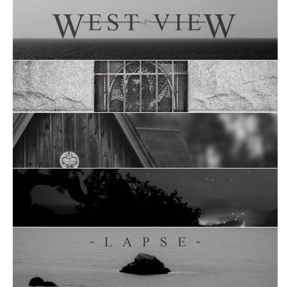 www.facebook.com/westviewmke