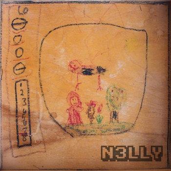 N3LLY by Nelson Sobral