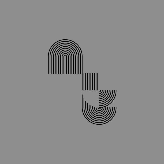 Various Artists – tʌntrə IV