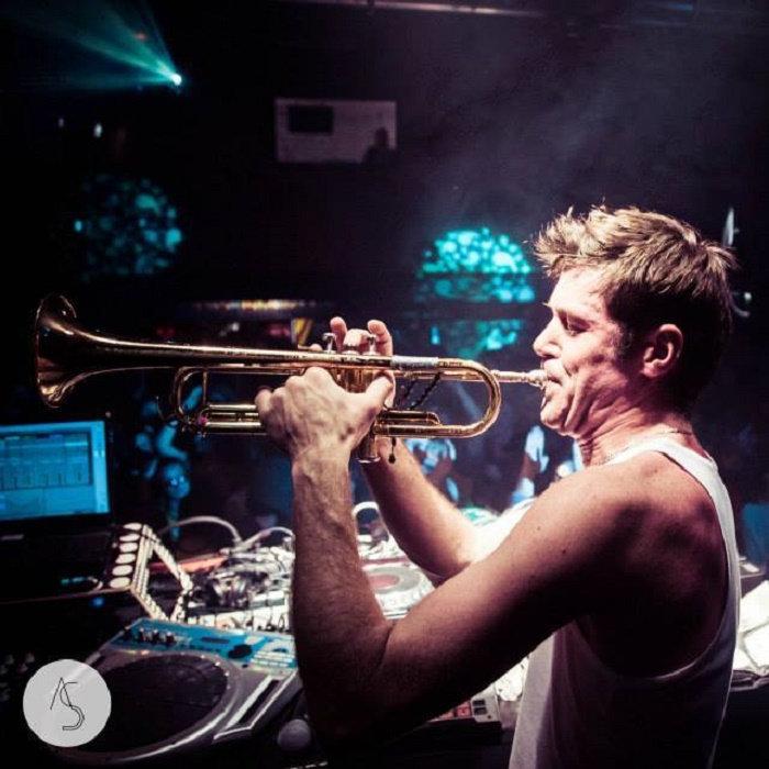 Volume 2 dj zamora_masbate mix club (2014) free download youtube.