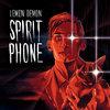 Spirit Phone