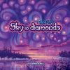 Sky In Diamonds (Digital) Cover Art