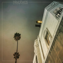 Pándēmos cover art