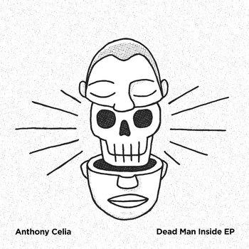 Dead Man Inside EP